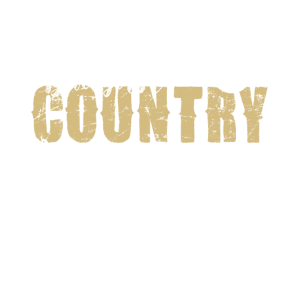 Country Musik