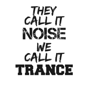 Trance Techno musik Hardstyle Dubstep