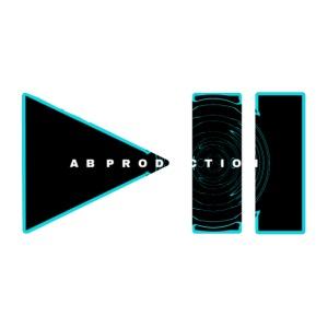 AB PRODUCTION