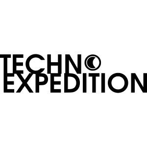 Logo Techno Expedition