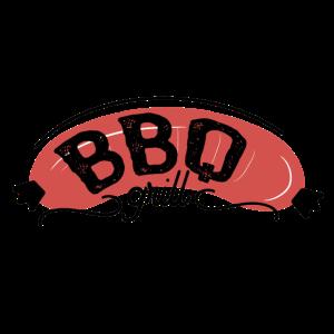 BBQ American Barbecue Grillen Grill Kohlegrill