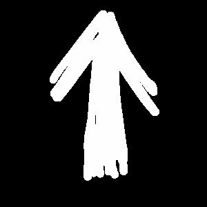Pfeil - Symbol - Zeichen