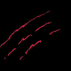 krallen blood