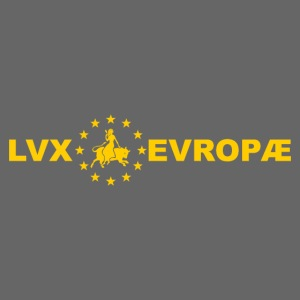 LuxEuropae