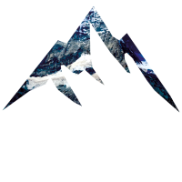 mountains design