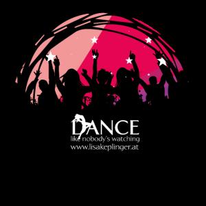 Dance und Fitness