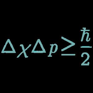 Schrödingergleichung Quantenphysik Geschenk