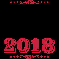 jga 2018 junggesellen abschied