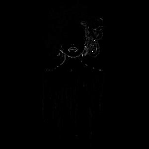 Medusa black