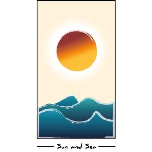 sunandsea