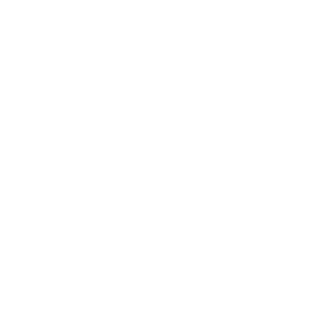 Schneebedeckte Berge [VERZERRT]