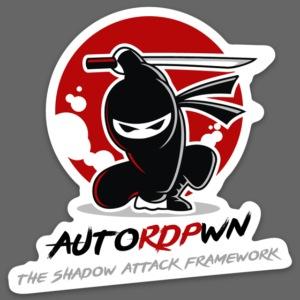AutoRDPwn