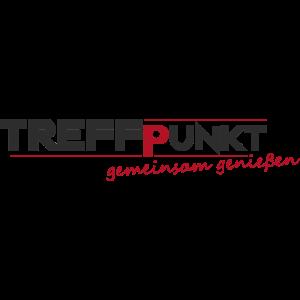 Treffpunkt Logo png