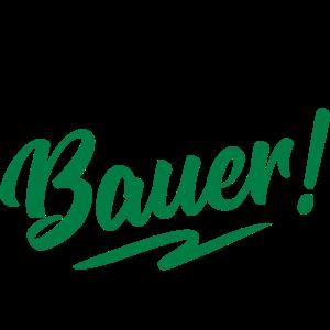 bauer power