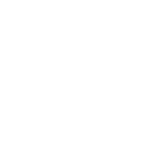 Diving Tauchen
