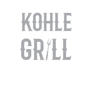 Cool Grillparty Griller Spruch Tochter Geschenk