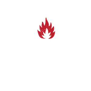 Grillen Grillparty BBQ Grillmeister