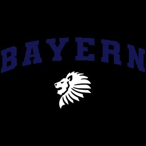 Bayern College