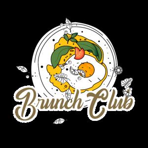 Brunch Club | Design für Frühstücks Liebhaber | Ei