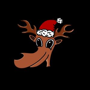 Weihnachten Wortwitz