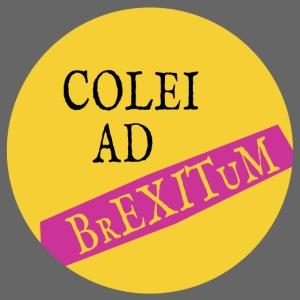 Colei Ad Brexitum