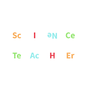 Wissenschaft Lehrer