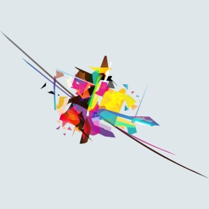 Farbenquadrat