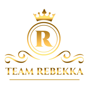 Team Rebekka