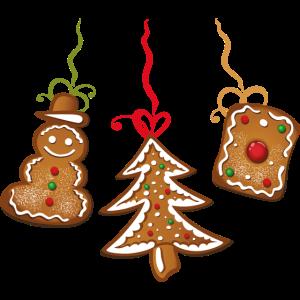 Weihnachtsplätzchen, Weihnachten. Schneemann.