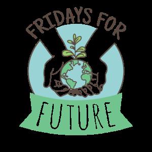 Fridays for Future Erde Klima