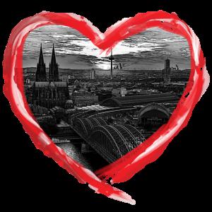 Heimat Cologne