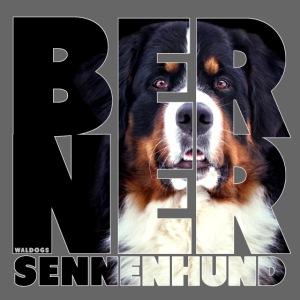 NASSU Berner Black