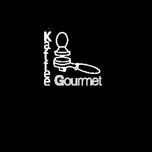 Kaffee Gourmet