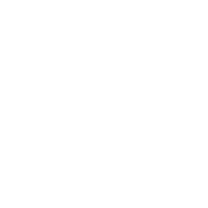RAWSHOOT