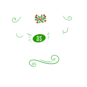 Our First Christmas Mr Mrs Xmas Santa Couple
