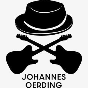 Hut & Gitarren