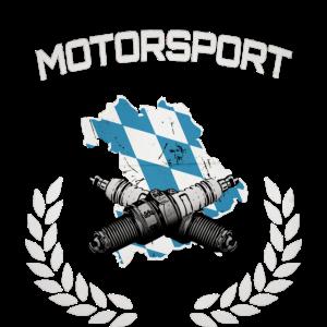 Bayerischer Motorsport