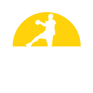 Handball 2 Minuten Strafe