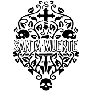 Santa Muerte 4