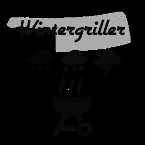 t-shirt bbq grill Wintergriller