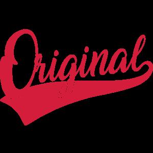The Original - Das Original - The Remix - Familie