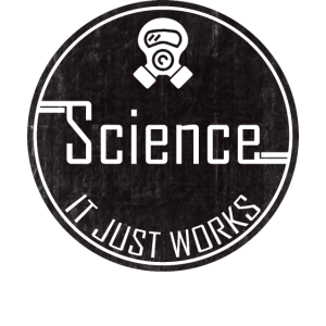 Science - It just works