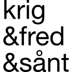 kregfred01b