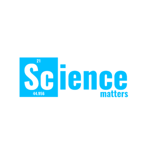Science Naturwissenschaften Doktor Physiker Chemie