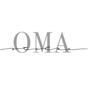 Stolze Oma – Oma & Opa Kollektion