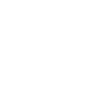 lustiger Motorrad Spruch Freundin Partner Geschenk