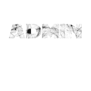 Admin master of my own domain webmaster weiß