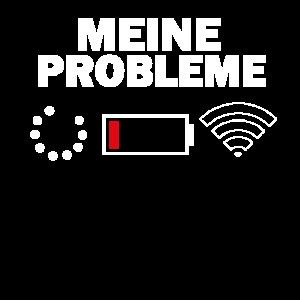 Generation Z Probleme Internet