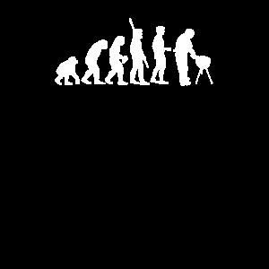 Evolution BBQ Grillen
