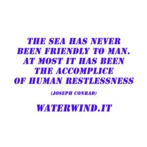 Conrad EN